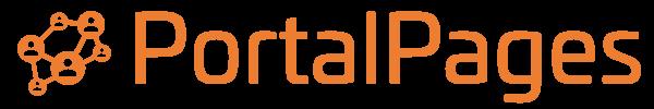 PortalPages